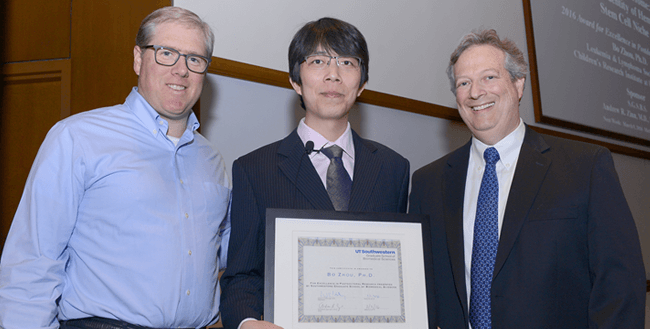 Bo-Zhou-2016-Postdoc-Award-web