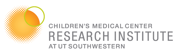 Children's Research Institute | Dallas Texas