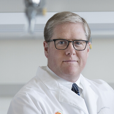Sean Morrison Laboratory - Stem Cells and Cancer Research