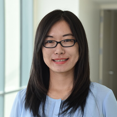 Yuxuan Liu, Ph.D.