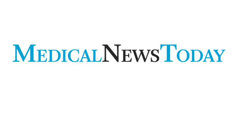 Continue Reading At Medical News Today